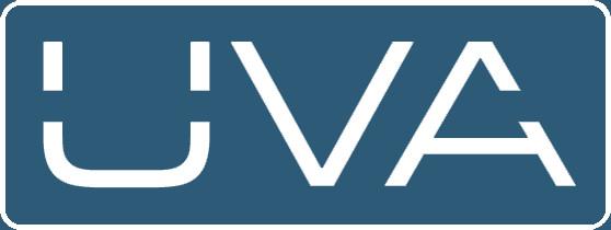 uvacity.com Logo
